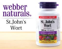 St.-John\'s-wort